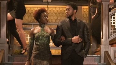 black-panther-casino-scene-feature-img