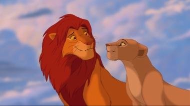 simba-nala-lion-king