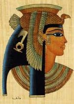 cleopatra-Egypt13-150x211